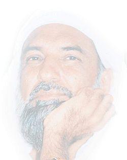 Nom de naissance Hazrat Sayyedna Riaz Ahmed Gohar Shahi
